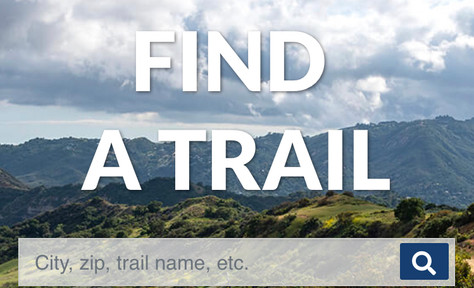Los Angeles County Parks & Recreation Launch New App For Hikers And Outdoors Enthusiasms.