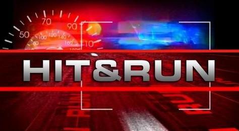 Woman killed by hitandrun motorist in Acton.