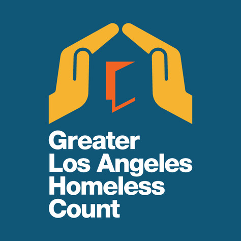 Greater Los Angeles Homeless Count, scheduled January 23-25, 2018.
