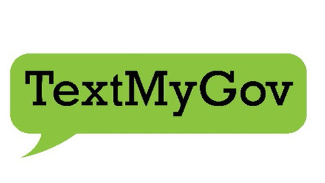 City of Palmdale Launches Text My Gov Messaging Service to Enhance Communications with Residents