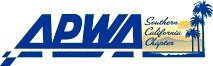 APWA High Desert Branch Awards Scholarships to Local Students