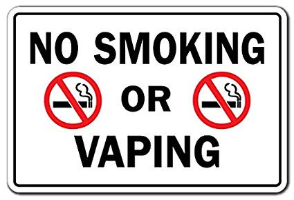 LosAngeles County Strengthens Smoke-free Ordinance to Protect More Residents .Ban on smoking for a