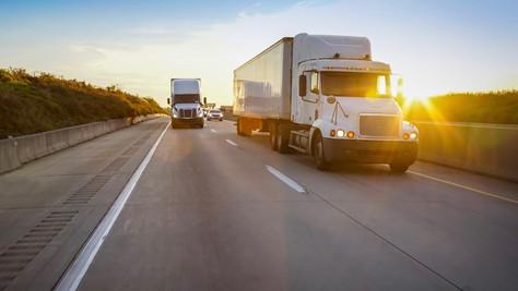 America's Job Center to Hold Class A Truck Driver Recruitment