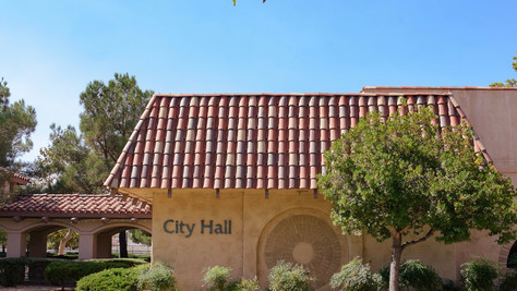 City Hall to Close for Labor Day Holiday