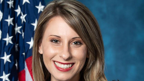 Rep. Katie Hill Delivers on National Security and Local Job Creation with Passage of NDAA