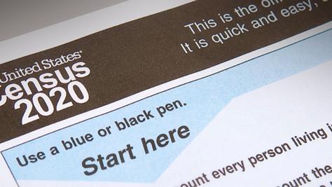 Census Bureau Announces 2019 Census Test to Begin