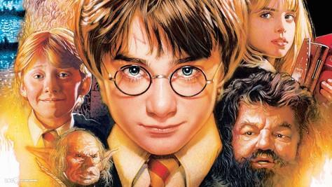 Palmdale City Library to Host Harry Potter Birthday Bash