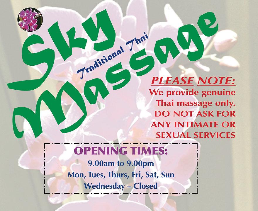 Sky info page.jpg
