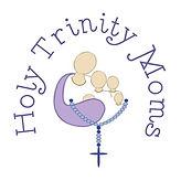 HT Moms logo 2.jpg