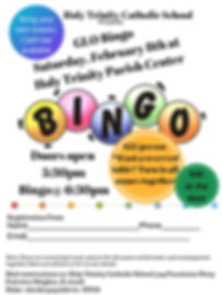 HT Glo Bingo_Page_1.jpg