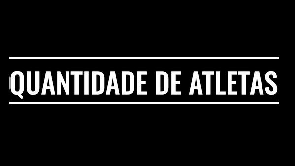 QTD DE ATLETAS ESCRITA.png