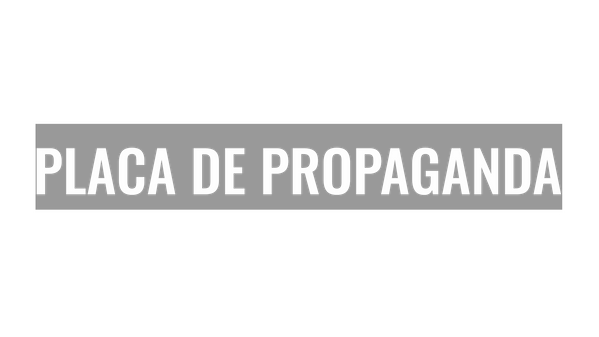PLACA DE PROPAGANDA.png