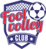Logo FC-PNG.png