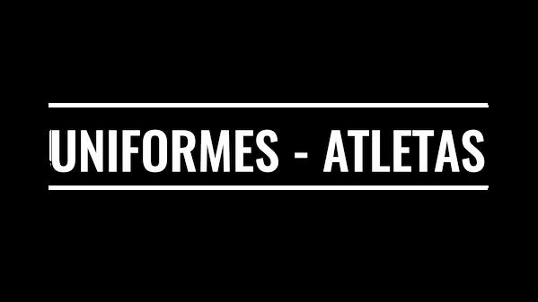 UNIFORMES ATLETASS ESCRITA.png