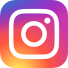 instagram-icone-icon-4.png