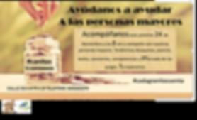 publicidad bazar.png