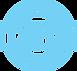 TaycoLogo-Badge-Blue_edited.png