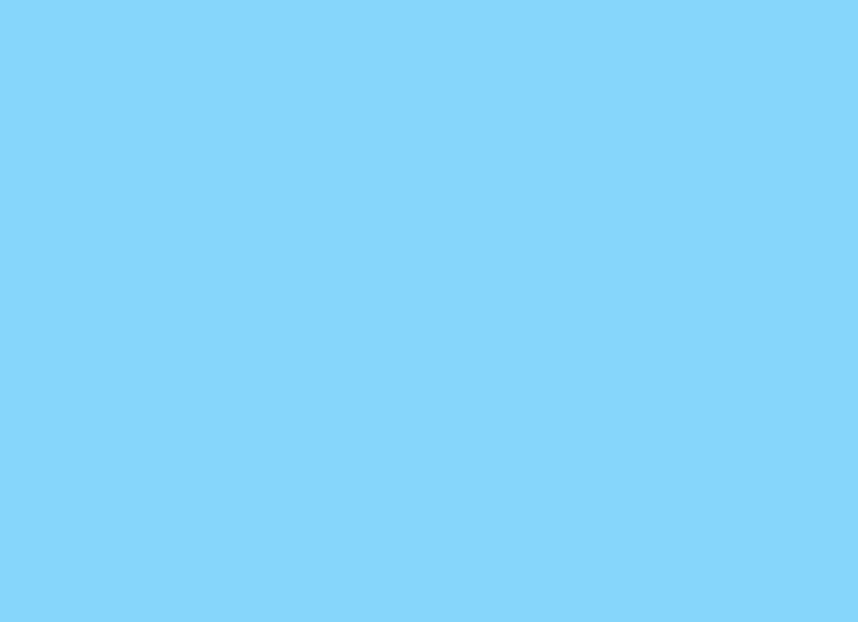 Tayco Website_Blue Background Image copy