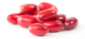 miracle berrys.jpg