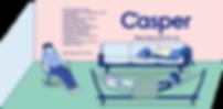 nap corner + manifesto.png