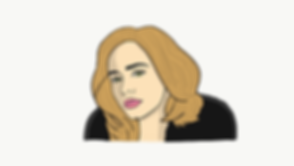 Adele.png