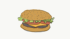PNG image-159C99987752-1_edited.png