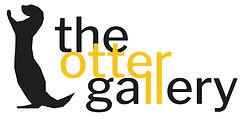 Logo_OTTER_web.jpg