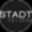 Stadthelden_Logo.png