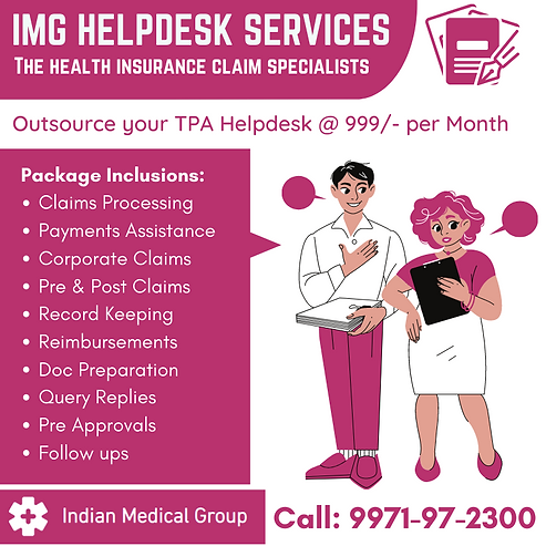 IMG HELPDESK SERVICES.png