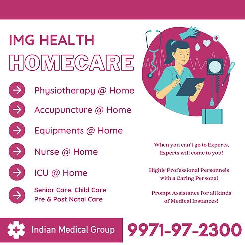 IMG HEALTH HOMECARE.png
