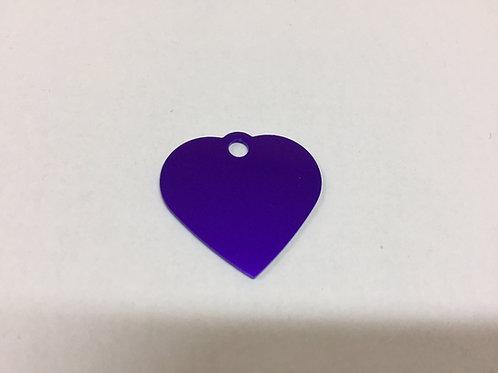 TAG (modelo coração)