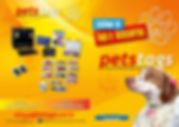 Catalogo-Petstag-1.jpg