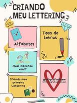 Apostila - Criando Meu Lettering.jpg