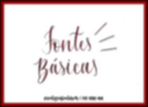 Capa_-_Fontes_Básicas.jpg