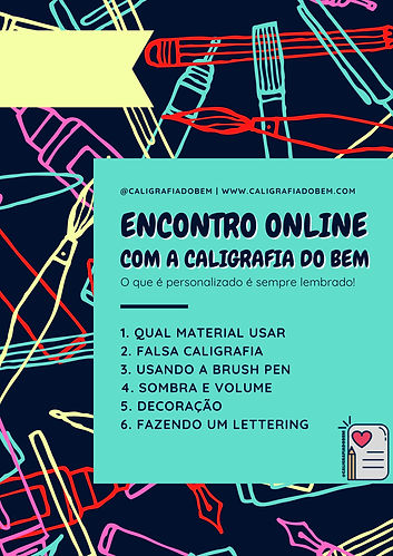 Apostila - Encontro Online.jpg