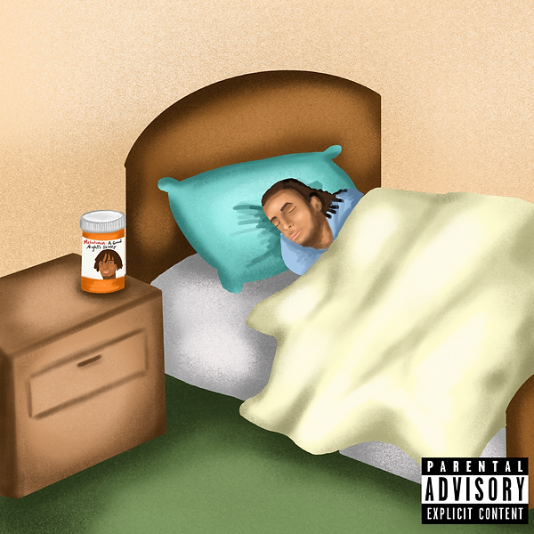 melatonin cover art copy 1600.PNG