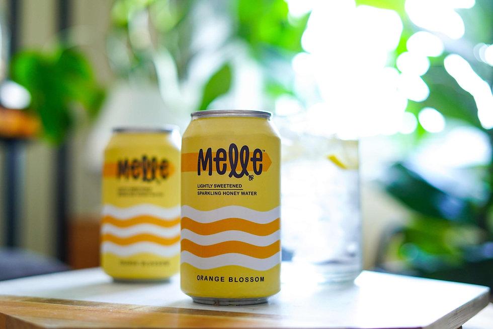 Melle-Honey-Water-Orange-Blossom3.jpg