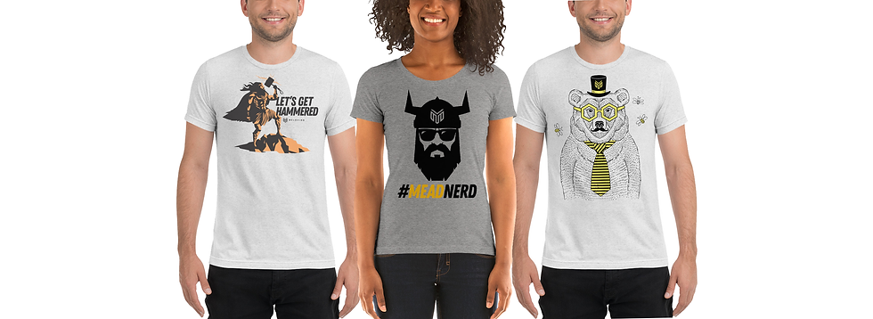 New-shirt-preview-copy-1.png