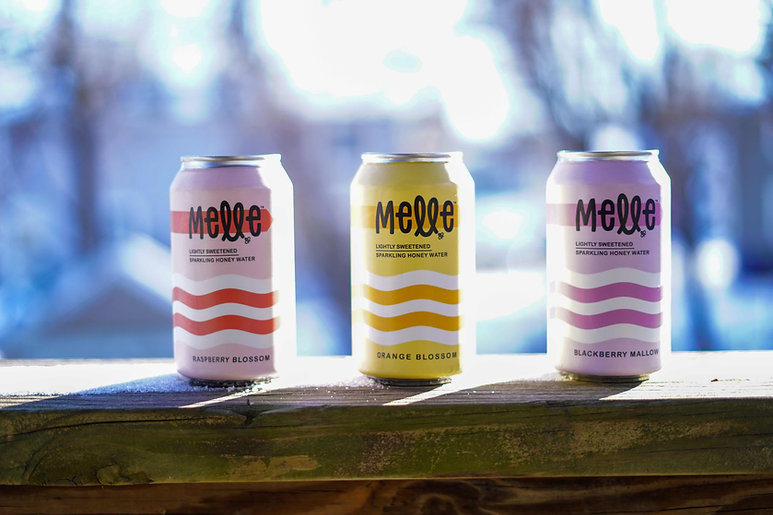 Melle-Honey-Water-Can-Lineup.jpg