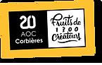Concours AOC Corbières