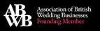 abwb logo.png