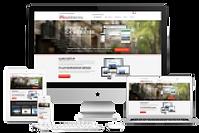 web-design-2.png