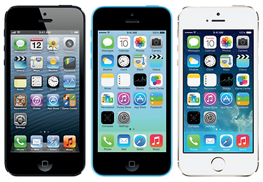 iphone-5-5c-5s-front.png