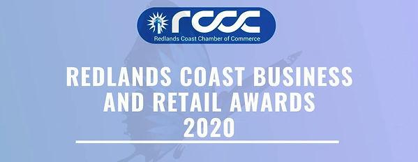 RC BAR Awards 2020.jpg