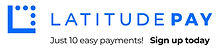 LatitudePay_Logo_Horiz_Blue_RGB-added.jp