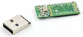 Broken USB 3.jpg