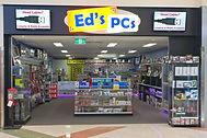 Ed's PCs Alexandra Hills