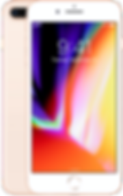 iphone8plus.png