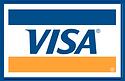visa logo 2.png