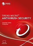 box-antivirus-plus.png